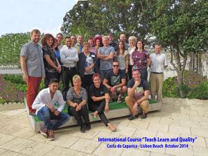 Group picture 2014kopie