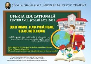 oferta educaționala 1